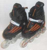 Продам роликовые коньки из коллекции RK-Sport