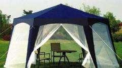 Куплю шатер-тент для сада HE
