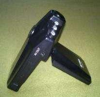 Продам видеорегистратор Armix DVR Cam 200  BY