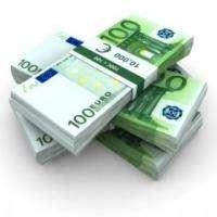 Вам нужен срочный кредит, чтобы помочь удовлетворить ваши потребности?