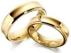 Предлагаю фиктивный брак в Германии.
