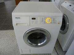 Продам стиральную машину Miele
