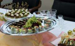 Party-сервис. Торжества на любой вкус
