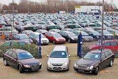 Помогу купить авто в Германии