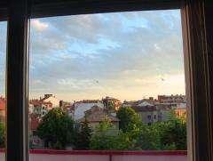 Продаю этаж от дома в Поморие, Болгария