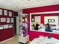 Требуются работники в косметический салон на миниджоб, на тайльцайт