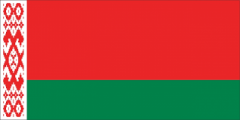 Парень из Беларуси ищет неофициальную работу на 3 месяца в Германии