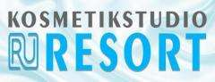 Косметический салон RESORT