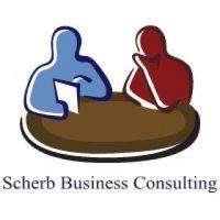 Переводы, бизнес, лечение, недвижимость, экскурсии, трансферы по Германии и Европе