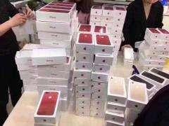 Доступен новый Apple iPhone 7,7Plus и Samsung Galaxy S8