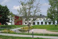 Предлагаю в Лейпциге построить общежитие для аутистов