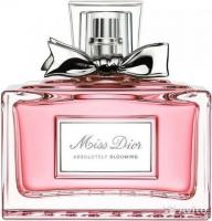 Miss Dior absolutely blooming 30ml