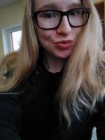 Ищу парня в Германии от 18 до 25-27 лет.