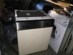 посудомоечная машина,бу