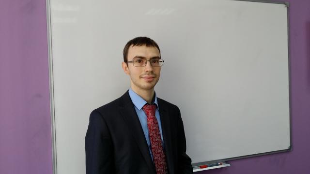 Математика, экономика, физика для школьников и студентов по Skype - 1/1