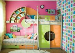 Изготовление мебели в Германии на заказ для дома, офиса, магазина